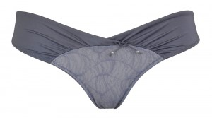 Glamourous Maternity Briefs